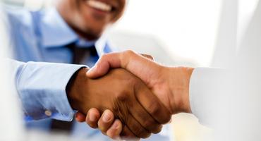 Career-Relationship-Driven