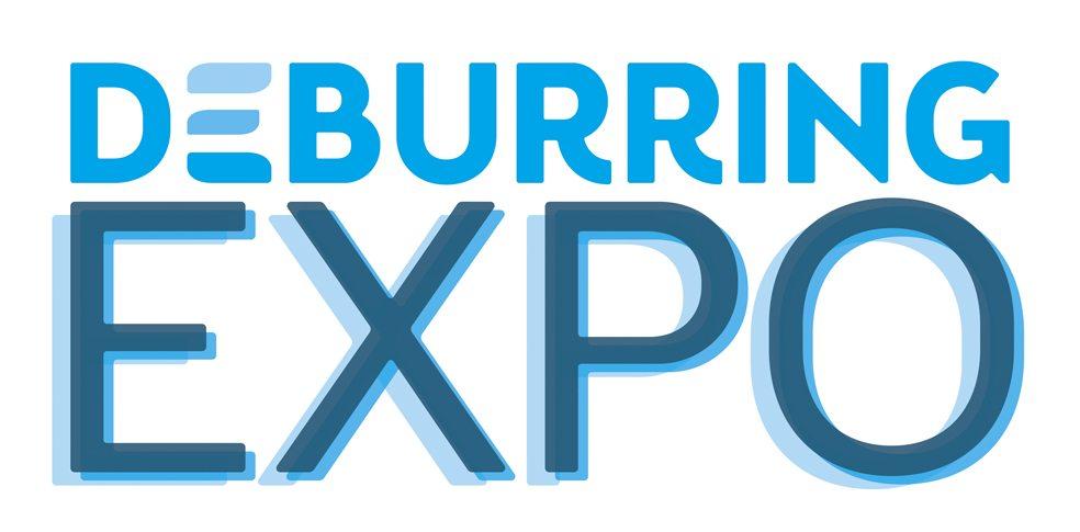 Deburring Expo-Extrude Hone