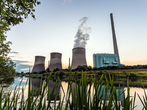 Energy--Power-Plant-Extrude-Hone