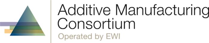 Additive-Manufacturing-Consortium-logo